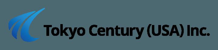 Tokyo Century (USA) Inc.